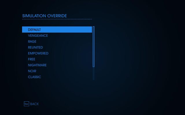 File:Simulation Override Menu SRIV.jpg