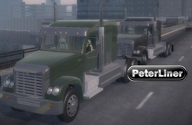 File:Peterliner - front left with logo in Saints Row 2.jpg