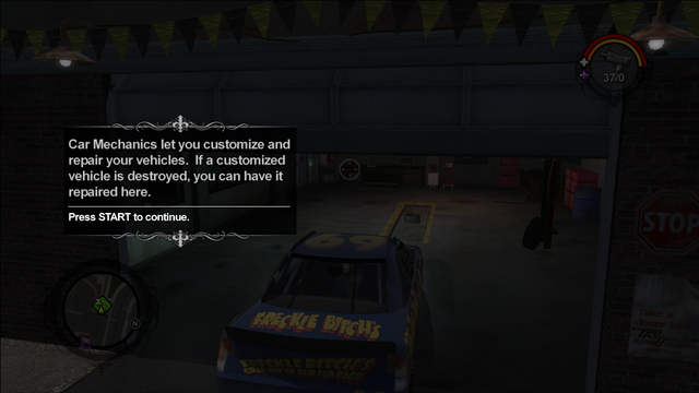 File:Car Mechanic tutorial text.png
