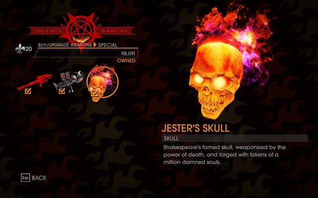 File:Gat out of Hell - Skull.png