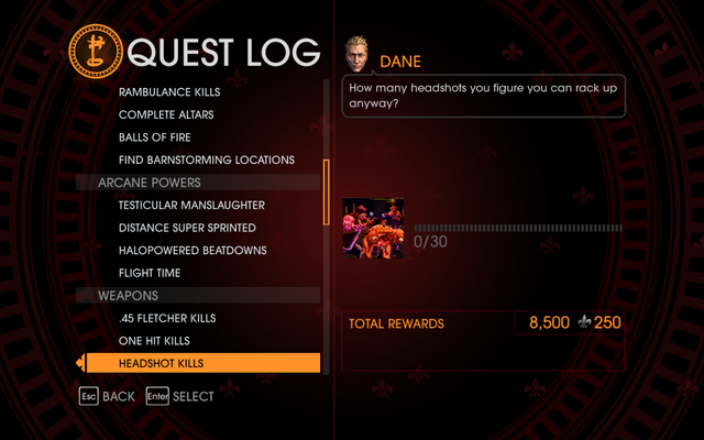 File:Gat out of Hell Challenge - Headshot Kills.png