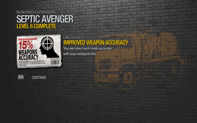 File:Improved Weapon Accuracy 15% unlocked by Septic Avenger level 6 in Saints Row 2.png