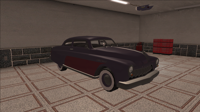 File:Saints Row variants - Gunslinger - Classic Hardtop - front right.png