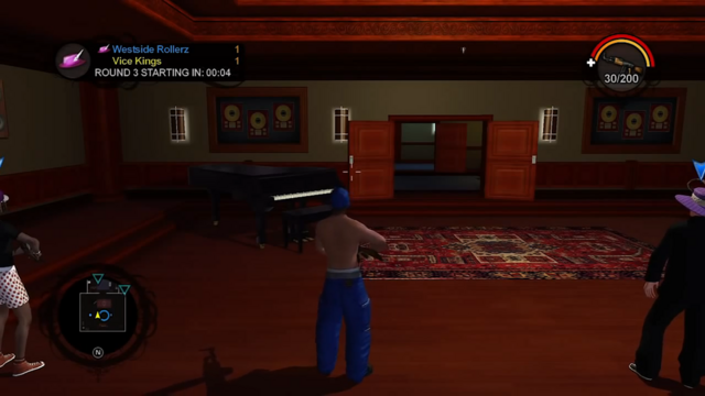 File:Kingdom Come Records Interior in ''Saints Row'' 4.png