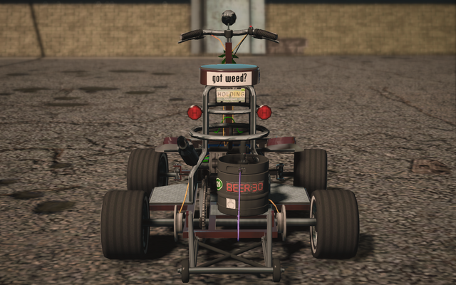File:Saints Row IV variants - Shayne's Barstool Racer - rear.png