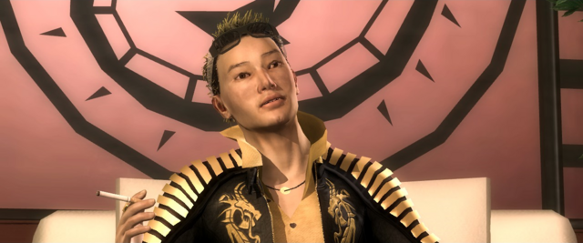 File:Shogo Akuji - The Model of Discipline cutscene.png