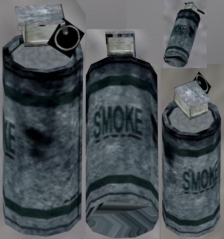 File:Smoke Grenade closeups.png