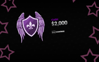 Guardian Angel L1 cash