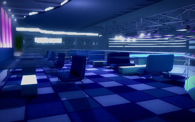 File:Club Koi - upper seating area.jpg