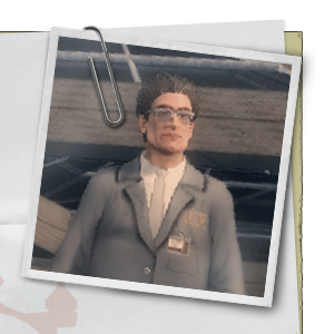 File:Hitman SR2 4 4 Mike.png