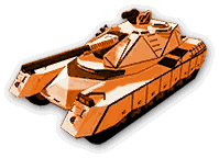 File:My Name is Cyrus Temple proto tank.png