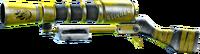 SRIV Shotguns - Semi-Auto Shotgun - Ion Blaster - Lil' Stinger