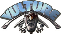 File:Vulture logo.png
