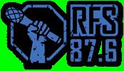Ui radio 876 rfs