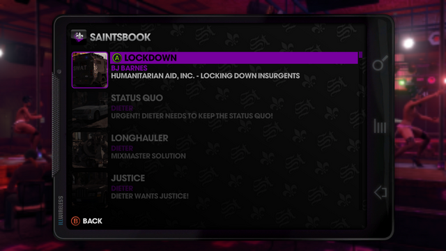 File:Vehicle Theft menu in Saints Row The Third.png