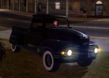 File:Betsy - front right with headlights in Saints Row.jpg