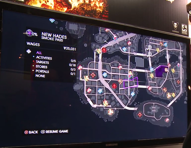 File:Gat out of Hell Gameplay Demo 0308 Hood - Smoke Pass (Downtown).png