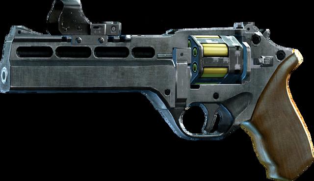 File:SRIV Pistols - Heavy Pistol - Cumia Magnum - Default.png