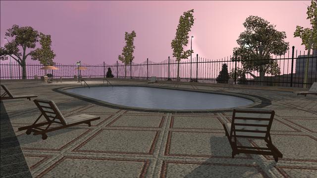 File:Price Mansion - pool.png