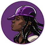 File:Saints of Rage aisha end.png