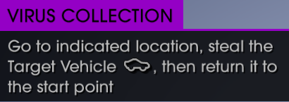 File:Saints Row IV - Virus Collection description.png