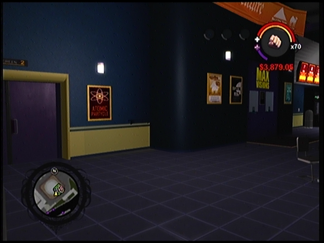 File:Max Visions interior area in Saints Row.png