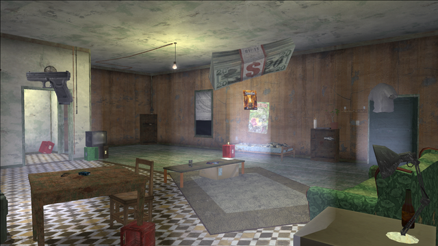 File:Saints Row Loft interior view from south.png