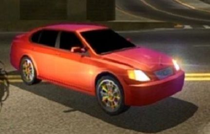 File:Eiswolf - front right with headlights in Saints Row.jpg