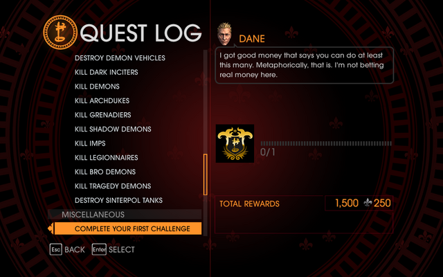 File:Gat out of Hell Challenge - Complete Your First Challenge.png