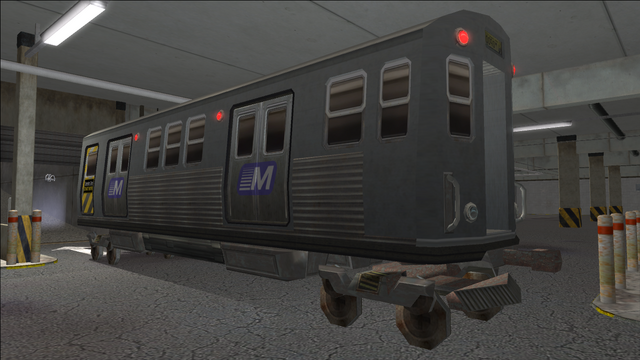File:Saints Row variants - El Train - El Train Front - rear left.png