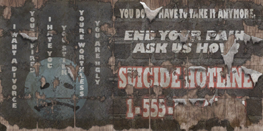 File:Suicide Hotline 116 billboard2 cb.png