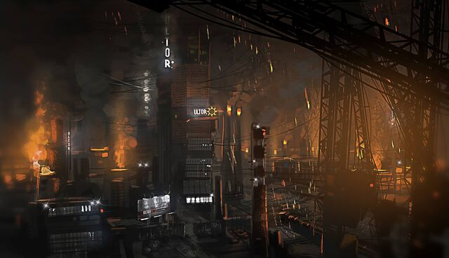 File:The Forge Concept Art painting.jpg