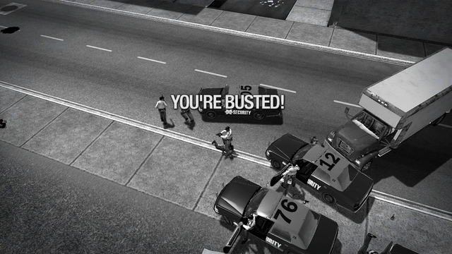 File:Busted in Saints Row 2.png