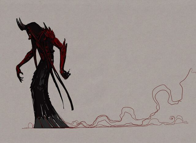 File:Dark Inciter Concept Art - moving with trail.jpg
