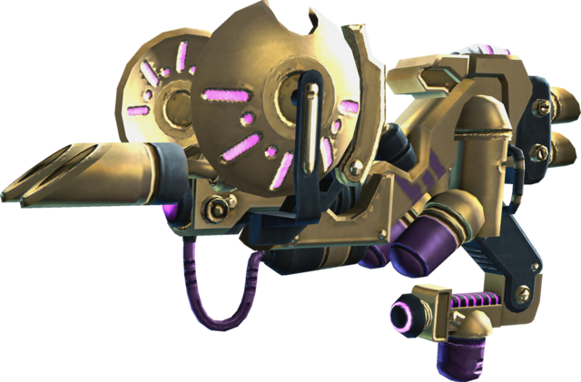 File:SRIV Explosives - Black Hole Launcher - Singularity Gun - Gold-Plated.png