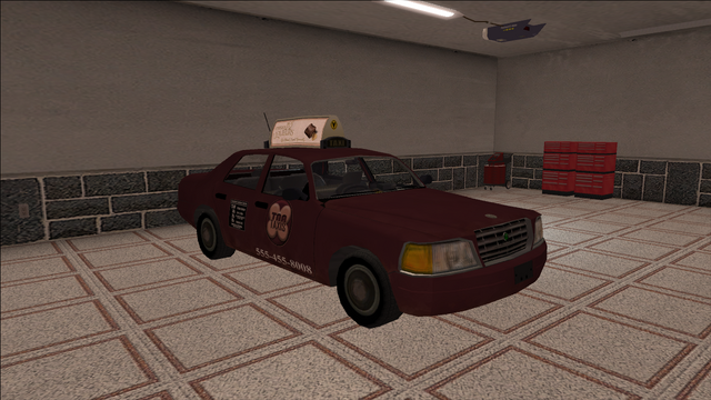 File:Saints Row variants - Taxi - TNA - front right.png