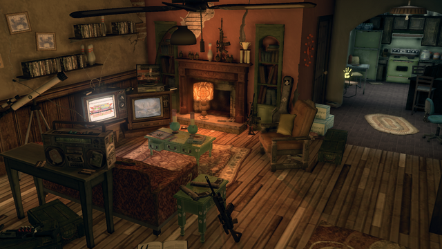 File:Shaundi's Loft - living room from far wall.png