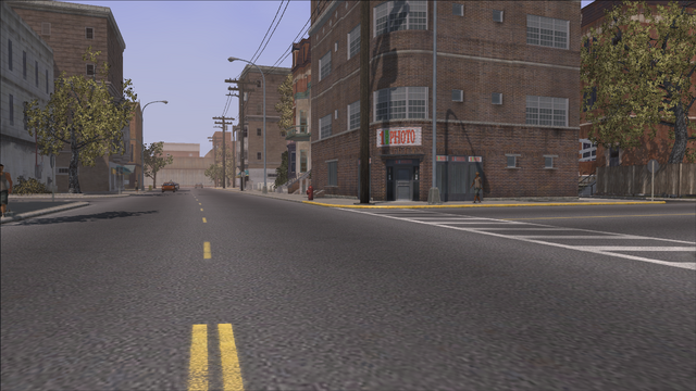 File:The Streets of Stilwater - view of 3 locations out of cutscene.png