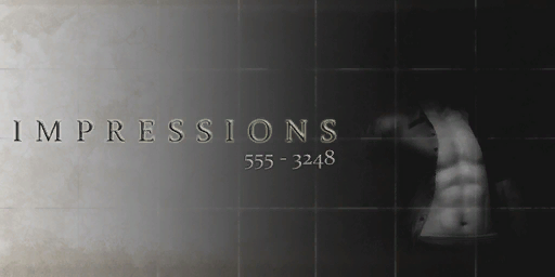 File:Impressions 125 bboardfran17d wo.png
