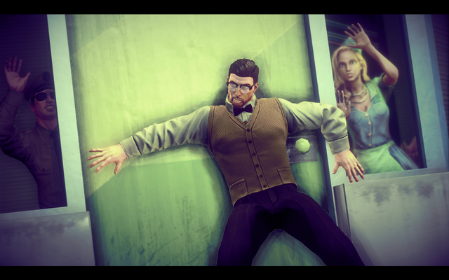 File:A Pleasant Day - glitch mob behind door.png