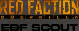 File:EDF Scout logo.png