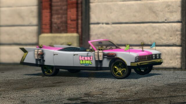 File:Genkimobile - front right in Saints Row The Third.jpg