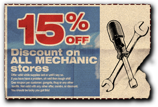 File:Unlock discounts demo derby whole.png