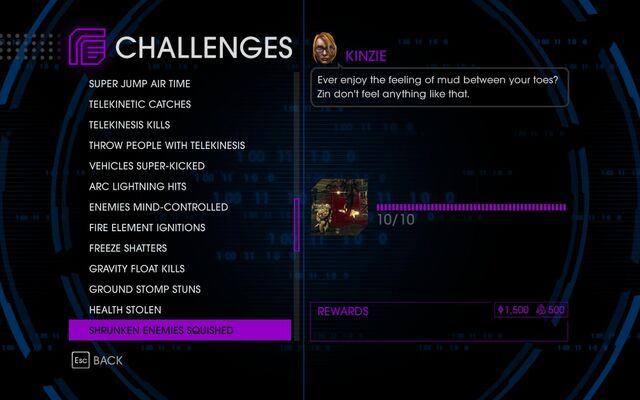 File:Challenge 44 Shrunken Enemies Squished.jpg