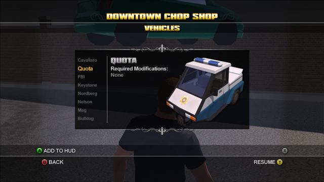 File:Saints Row Chop Shop - Downtown - Quota.png