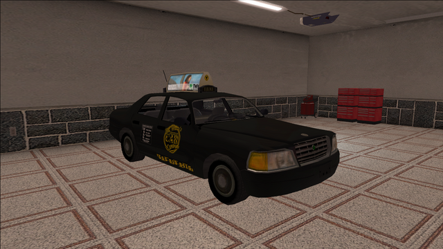 File:Saints Row variants - Taxi - BigWilly - front right.png