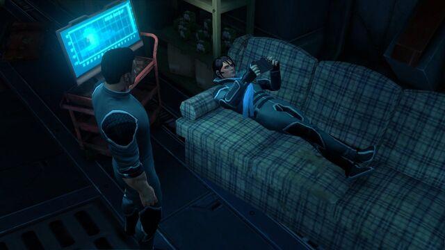 File:Matt playing on a video game.jpg