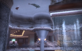 Thumbnail for version as of 19:02, January 16, 2014