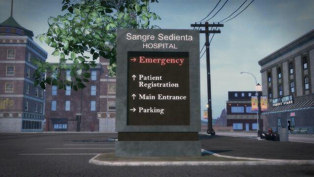 File:Sangre Sedienta Hospital (4).jpg