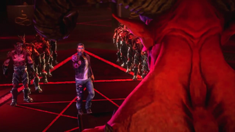 Gat out of Hell Trailer 120